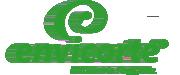 Envicorte Indústria Têxtil, Lda | Empresa Têxtil Especializada na Confecção de Acessórios para Vestuário e Fábrica Têxtil Lar, Plissados, Plissado Fantasy, Plissado Soleil, Plissado Cristal, Elásticos, Nervuras, Nervuras com Ponto Aberto, Picueta, Ponto Aberto, Ligueta, Ligueta com Ponto Corrido, Ligueta com Fitinho, Paços de Ferreira,Porto, Portugal